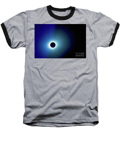Totally Surreal Baseball T-Shirt