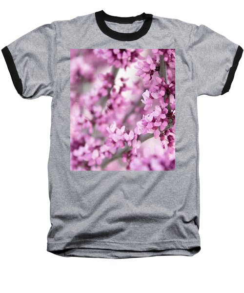Touch Of Spring II Baseball T-Shirt