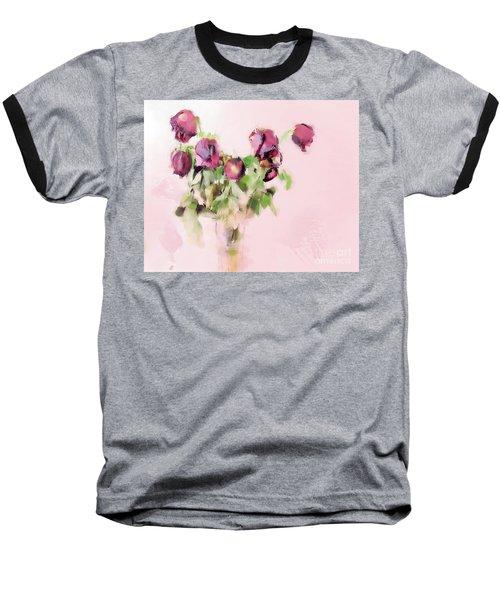 Touchable Baseball T-Shirt