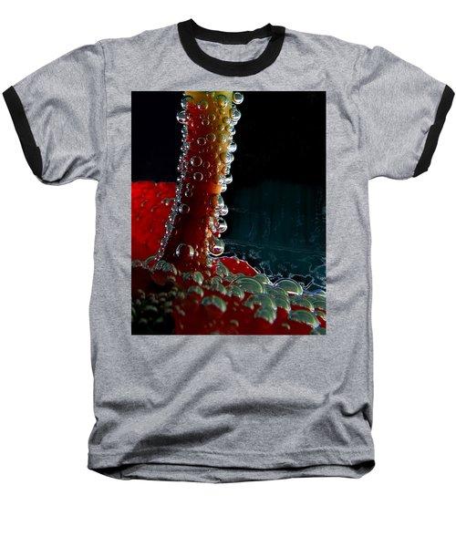 Transcendence Baseball T-Shirt