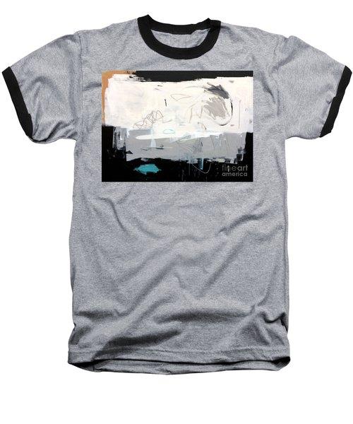 Transfert Baseball T-Shirt