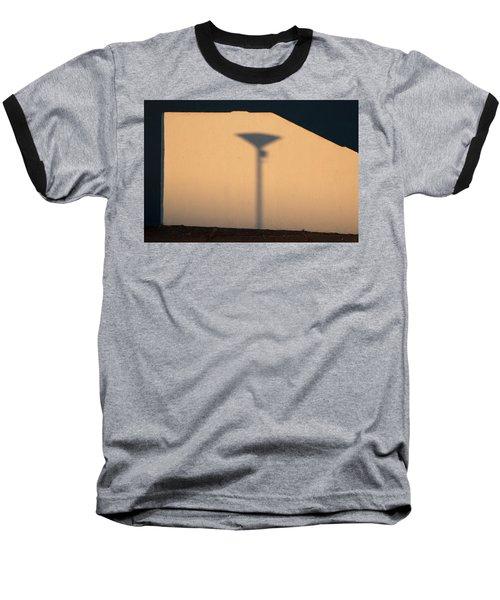 Trapeze 2007 Limited Edition 1 Of 1 Baseball T-Shirt