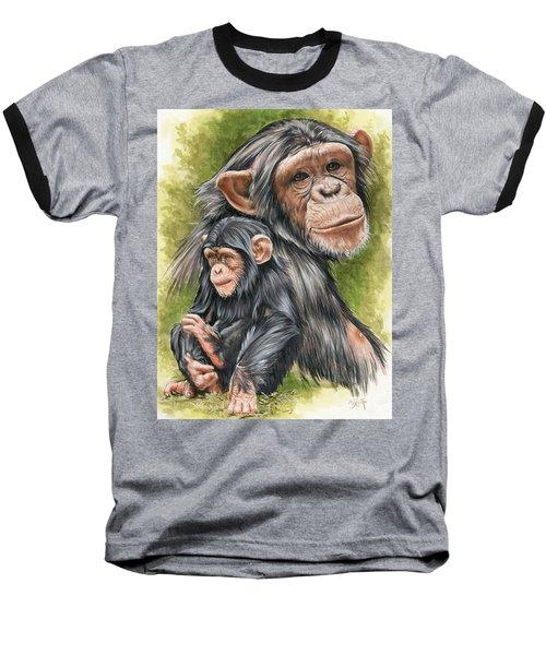 Treasure Baseball T-Shirt