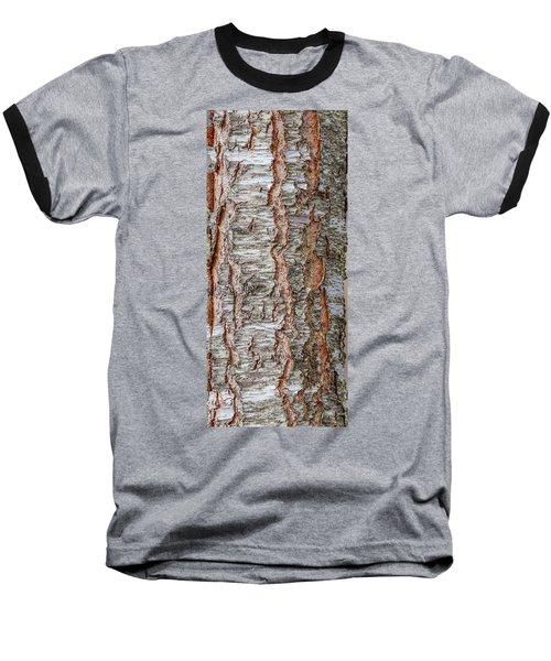 Treeform 1 Baseball T-Shirt