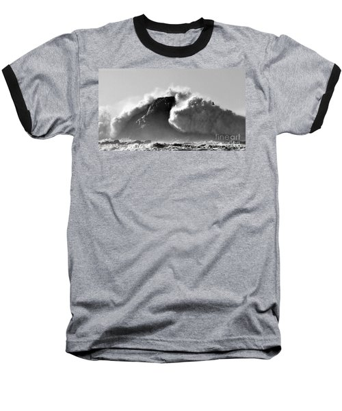 Tremendous Baseball T-Shirt