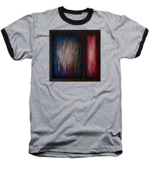 Tribute To M.r. Baseball T-Shirt
