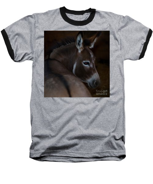 Trixie Baseball T-Shirt