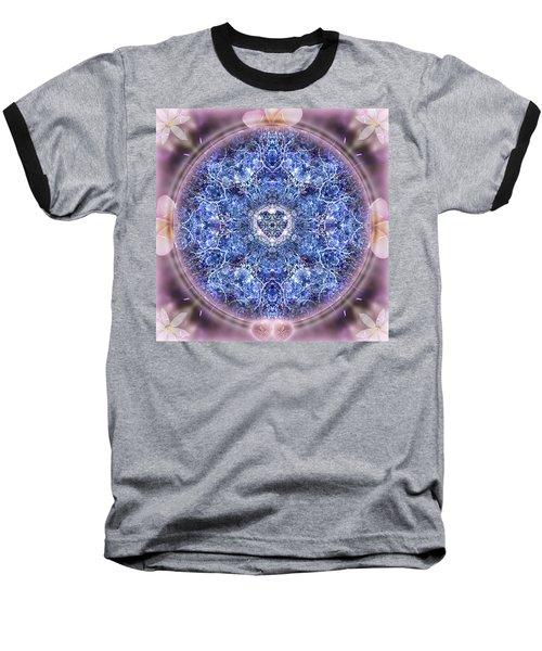 Trust Baseball T-Shirt