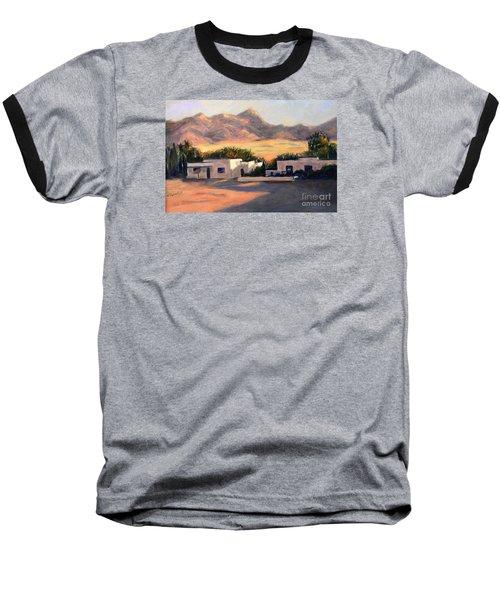 Tucson,az Baseball T-Shirt