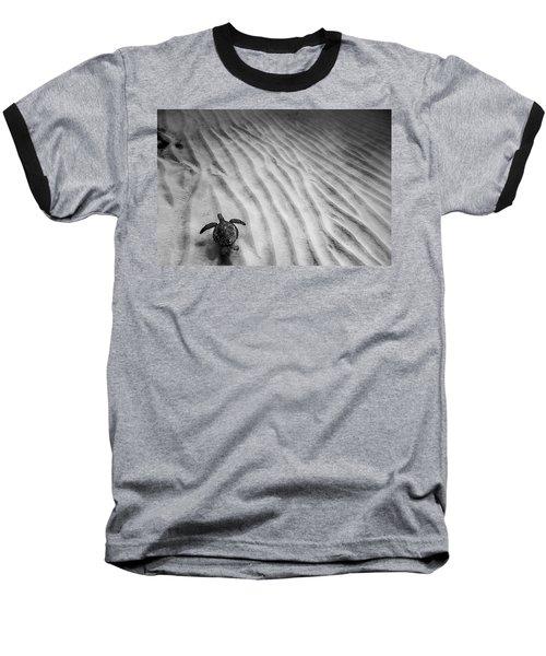 Turtle Ridge Baseball T-Shirt
