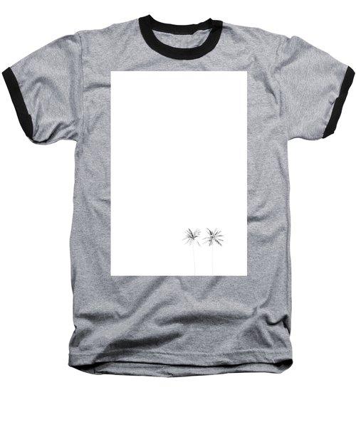 Twin Palms Baseball T-Shirt