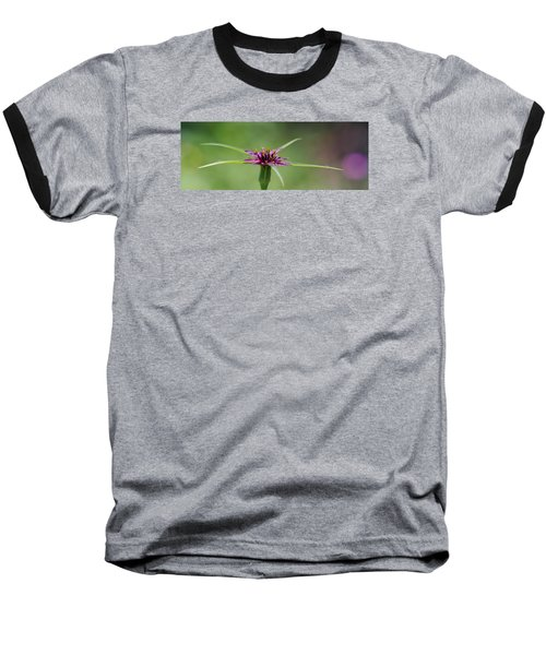 Baseball T-Shirt featuring the photograph Twinkle Twinkle by Richard Patmore