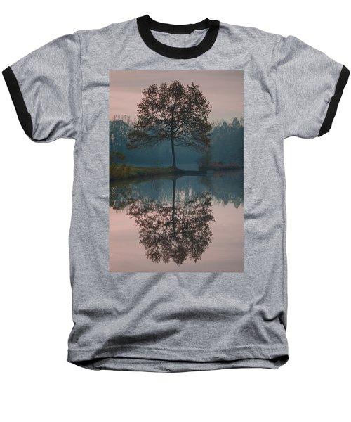 Two Loners Baseball T-Shirt