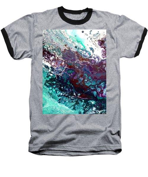 Tydeorginal Baseball T-Shirt