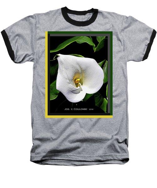 U R Invited Baseball T-Shirt