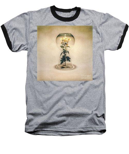 Undercover #01 Baseball T-Shirt