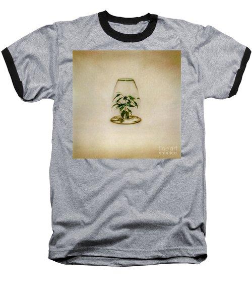 Undercover #02 Baseball T-Shirt