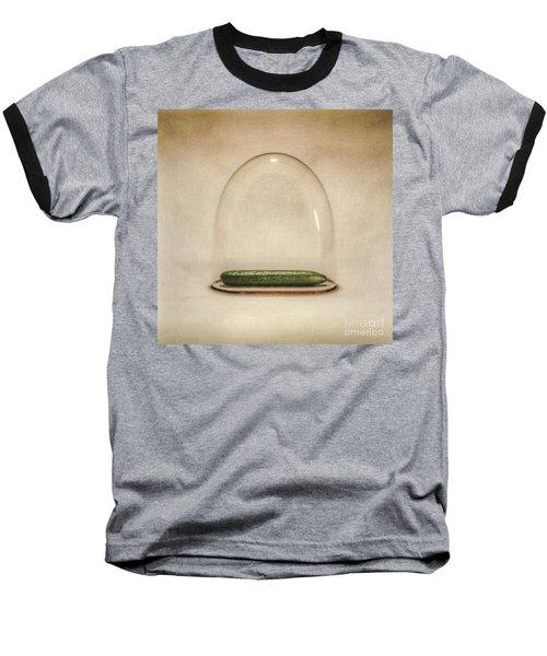 Undercover #04 Baseball T-Shirt