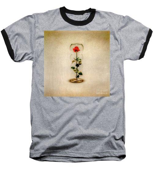 Undercover #06 Baseball T-Shirt
