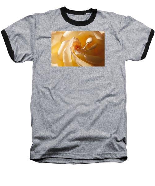 Unfurling Baseball T-Shirt