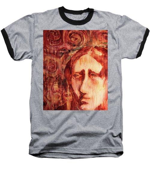 Unilisi Sankofa I Baseball T-Shirt