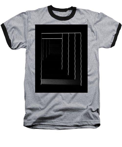 Unknown Baseball T-Shirt