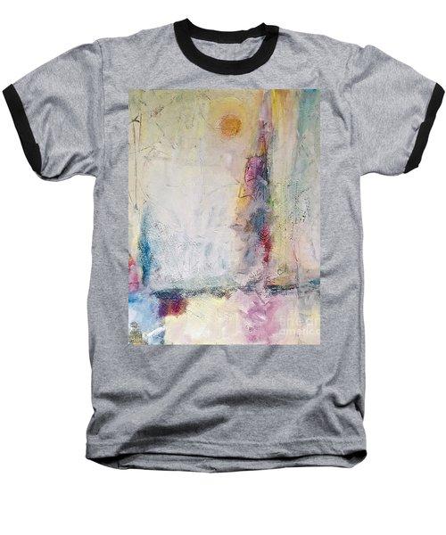 Sherbert Tales Baseball T-Shirt