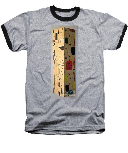 Untitle Baseball T-Shirt