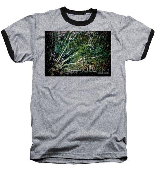 Untitled-107 Baseball T-Shirt