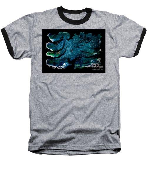 Untitled-108 Baseball T-Shirt