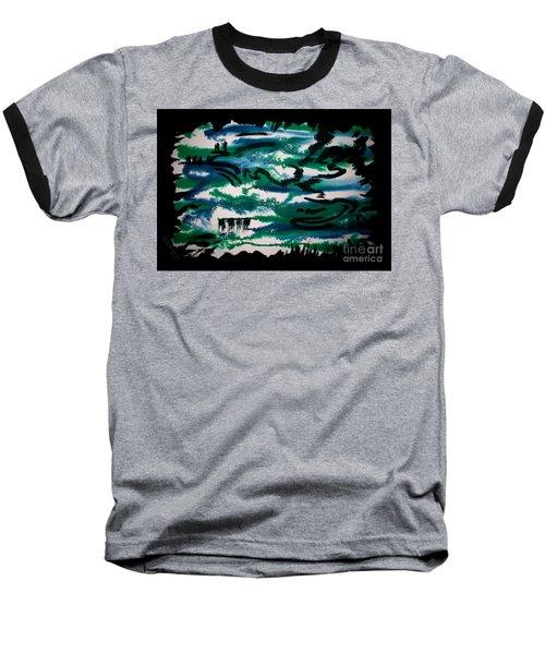 Untitled-111 Baseball T-Shirt