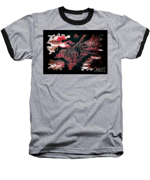 Untitled-113 Baseball T-Shirt