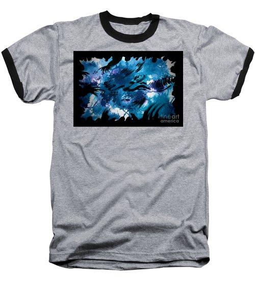 Untitled-132 Baseball T-Shirt