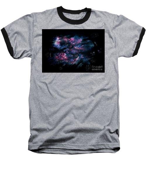 Untitled-135 Baseball T-Shirt