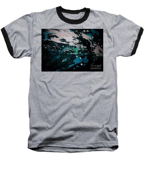 Untitled-139 Baseball T-Shirt