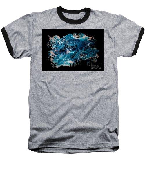 Untitled-141 Baseball T-Shirt