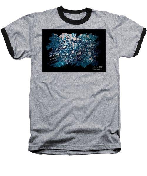 Untitled-143 Baseball T-Shirt