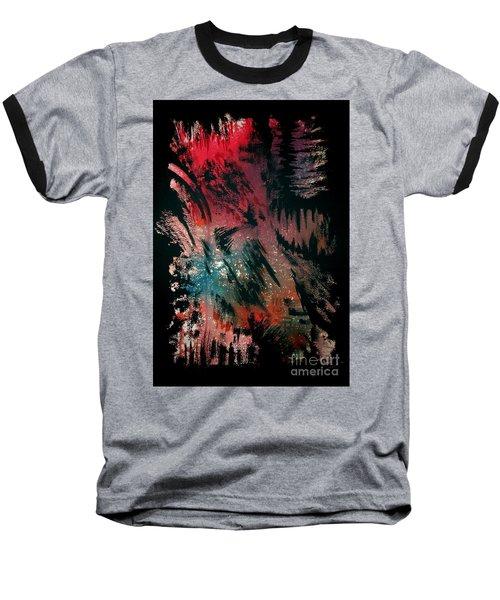 Untitled-150 Baseball T-Shirt