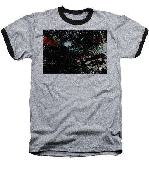 Rosnai Baseball T-Shirt