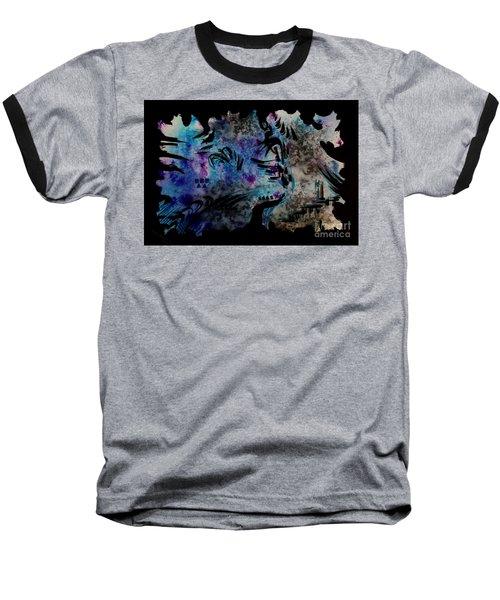 Untitled-62 Baseball T-Shirt