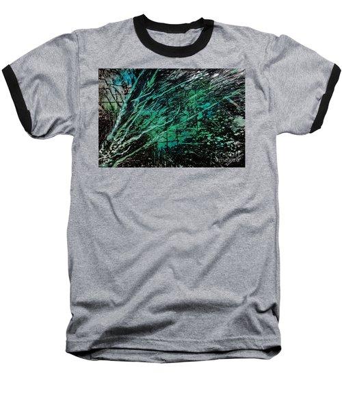 Untitled-65 Baseball T-Shirt