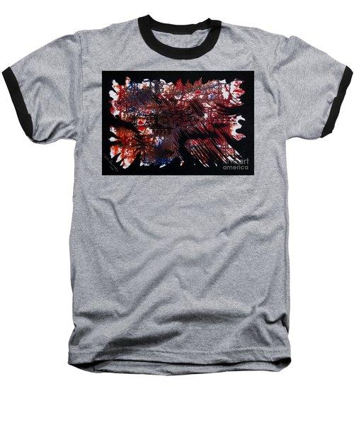 Untitled-66 Baseball T-Shirt