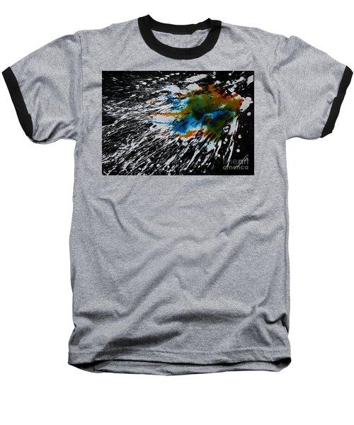 Untitled-73 Baseball T-Shirt