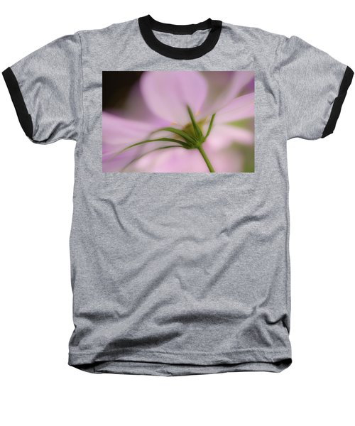 Uplifting Baseball T-Shirt