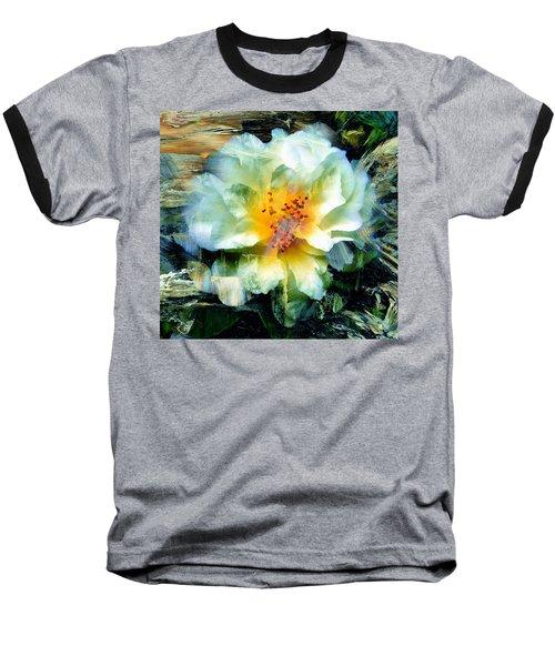 Urban Beauty Baseball T-Shirt