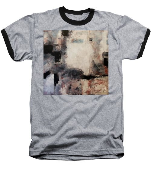 Urban Series 1602 Baseball T-Shirt by Gallery Messina