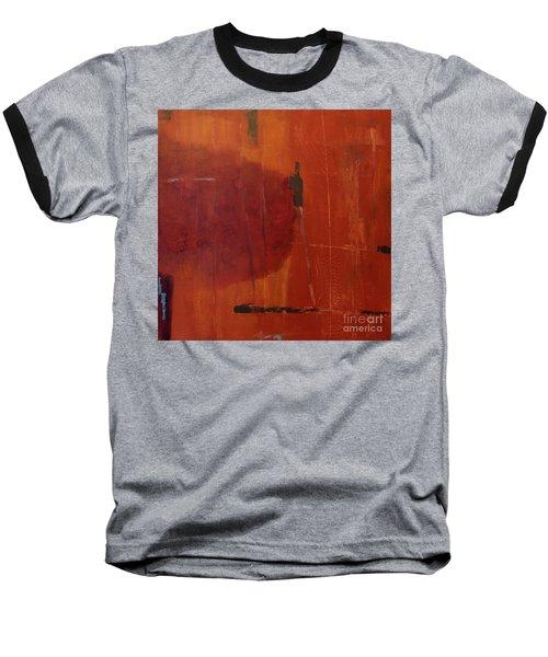 Urban Series 1605 Baseball T-Shirt