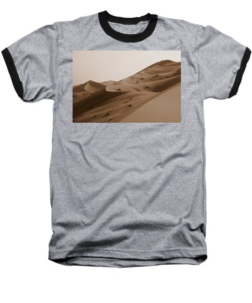 Uruq Bani Ma'arid 2 Baseball T-Shirt