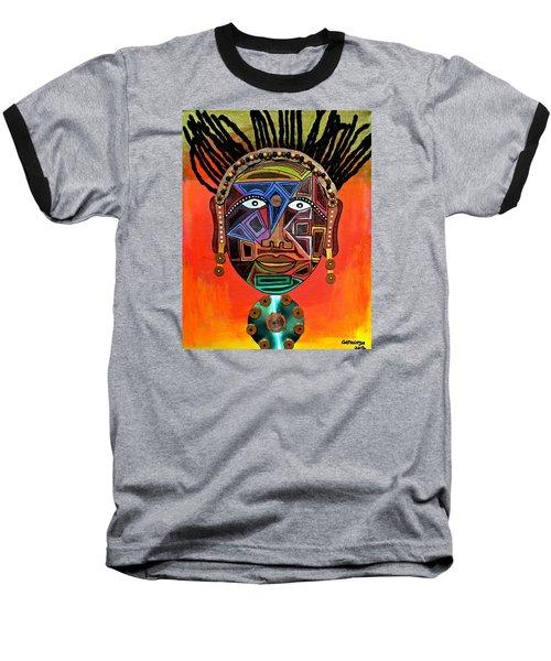 Uso 2 Baseball T-Shirt