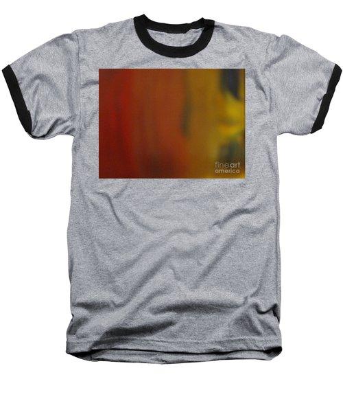 Vague 6 Baseball T-Shirt